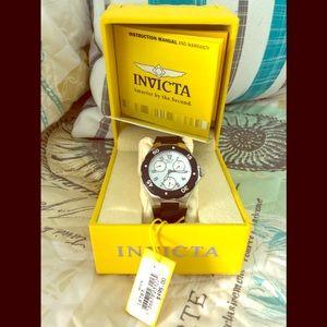 Invicta Small watch